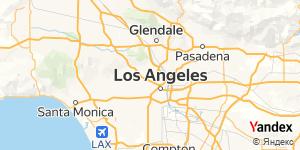 Direction for - Stark Waxing Studio Los Angeles,California,US