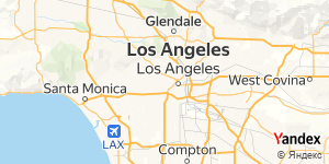 Direction for - Aaa Direct Auto Transport Inc Los Angeles,California,US