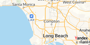 Direction for - Swisstex Llc Los Angeles,California,US