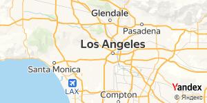 Direction for - Casado Law Firm Los Angeles,California,US