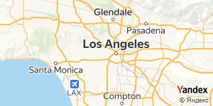 Direction for - Transportes Jutiapa No 2 Los Angeles,California,US