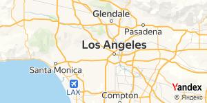 Direction for - Zunigas Market Llc Los Angeles,California,US