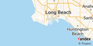 Direction for - Yelovich, John San Pedro,California,US