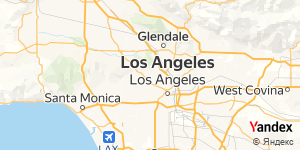 Direction for - Snyder, Barbara Np Los Angeles,California,US