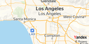 Direction for - 1186 W 36 Llc Los Angeles,California,US