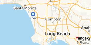 Direction for - Hatton, Stephanie P Pa Gardena,California,US