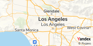 Direction for - Storquest Self Storage Hollywood,California,US