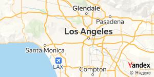 Direction for - Local Los Angeles Garage Doors Los Angeles,California,US