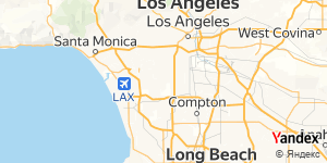 Direction for - 12420 Venice Blvd 90066 Los Angeles,California,US