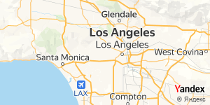 Direction for - 21 Enterprise Los Angeles,California,US