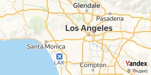 Direction for - Venice Auto Body Shop Los Angeles,California,US