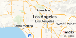Direction for - Gelsons Market Hollywood,California,US