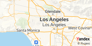 Direction for - 139 West Productions Los Angeles,California,US