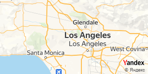 Direction for - Tiao Properties Los Angeles,California,US