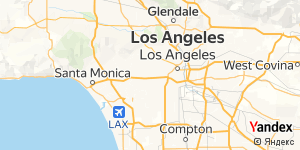 Direction for - Xalock Ignition Interlock Los Angeles,California,US