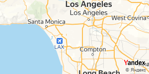 Direction for - Security Financial Planners Los Angeles,California,US
