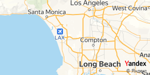 Direction for - Fallas Paredes Inglewood,California,US