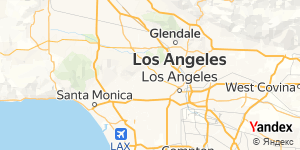 Direction for - Naild It! Aesthetic Nails  Designs Hollywood,California,US