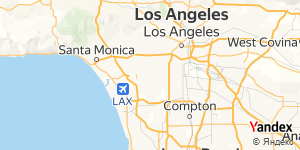 Direction for - Copies Faxes  More Los Angeles,California,US