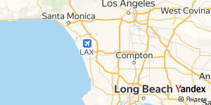 Direction for - Narcotics Anonymous Inglewood,California,US
