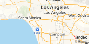 Direction for - A  A Antique West Los Angeles,California,US