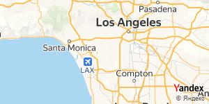 Franklin Termite Control Co California Los Angeles Pest Control 3846 W Slauson Ave 90043 3237504234