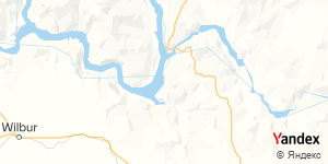 Direction for - Lake Roosevelt Professional Cleaning Service Seven Bays,Washington,US