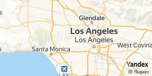 Direction for - Hollywood Retreat Los Angeles,California,US