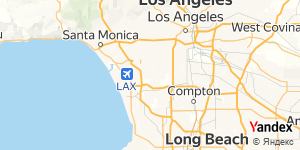 Direction for - East West Pest Control Inglewood,California,US