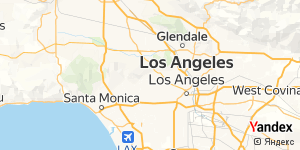Direction for - Robert Marshall Los Angeles,California,US