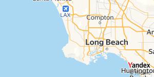 Direction for - Limburg Engineering Associates Torrance,California,US