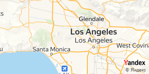 Direction for - Sims, Candace R Los Angeles,California,US