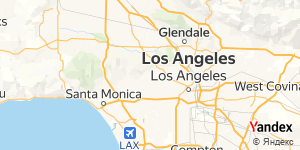 Direction for - Professor Straf Productions Los Angeles,California,US