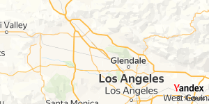 Direction for - Auto Glass Mobile Svc Avlbl Sun Valley,California,US