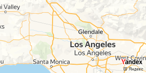 Direction for - Event Planning Galore North Hollywood,California,US