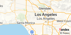 Direction for - A S A Clerk Inc Los Angeles,California,US