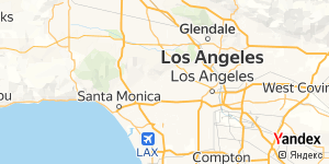 ✔️ R H Bakery Bakeries California,Los Angeles,8116 Beverly Blvd,90048    3237465570