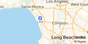 Direction for - Anpas Global Llc Los Angeles,California,US