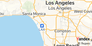 Direction for - Job Corps Female Admissions Los Angeles,California,US