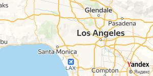 Direction for - 123Brazilvisa.Com Beverly Hills,California,US