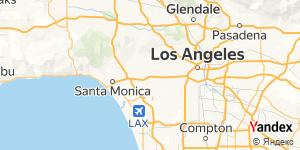 Direction for - Nicole R Benitah M.D. Los Angeles,California,US