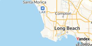 Direction for - 11447 Second Street Iv Llc Redondo Beach,California,US