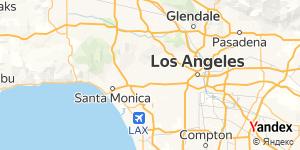Direction for - 1210 Corning St Llc Los Angeles,California,US