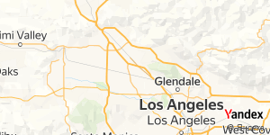 Direction for - Legacy Commercial Holdings Inc Sun Valley,California,US