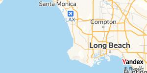 Direction for - Quon  Associates Redondo Beach,California,US