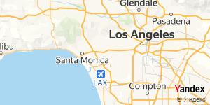 Direction for - Labite.Com Culver City,California,US