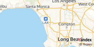 Direction for - Us Health Works Medical Group El Segundo,California,US