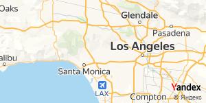 Direction for - Zweig  And Schwartzman Prosthodontics Beverly Hills,California,US