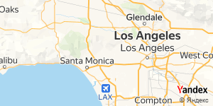 Direction for - Sexy Hair Designers Llc Beverly Hills,California,US
