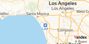 Direction for - La Wushu Los Angeles,California,US